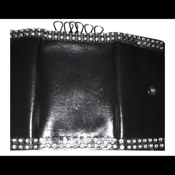 Louis Vuitton Handbags - 💚💚SALE💙💙BLINGED OUT KEY CASE💚💚